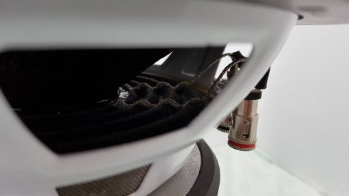EM8 – EM Audio 8 inch Subwoofer ***discontinued ***