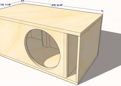 subwoofer-box-specifications1