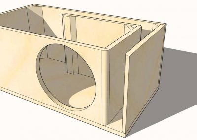 subwoofer-box-specifications2