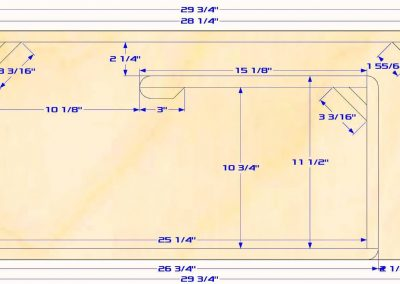subwoofer-box-specifications4