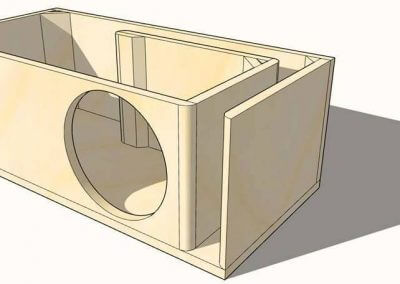 subwoofer-box-specifications6