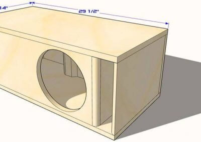 subwoofer-box-specifications9