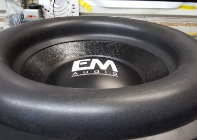 EM2-15
