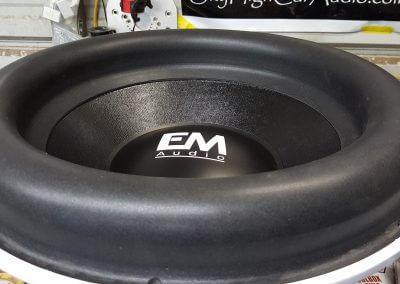 EM2-18