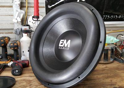 EM2-front15