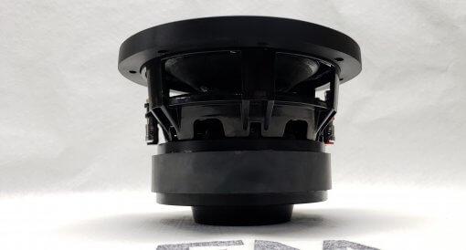 EM 6.5 Custom Hand built Subwoofer 300rms