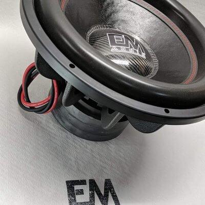 EM 2k Series